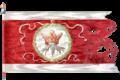 ROU BV Brasov Flag Historical2 1600.png