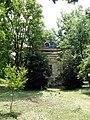 RO BZ Monteoru family chapel.jpg