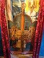 RO GJ Biserica de lemn Adormirea Maicii Domnului din Vaidei (47).JPG