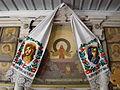 RO SJ Biserica Sfintii Arhangheli din Miluani (17).JPG