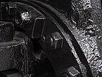 RR79.40.7A No. 1670 Metal.JPG