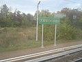 RZD Unkosovo station.jpg