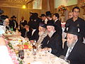 Rabbi Amar and Rabbi Metzger (6).JPG