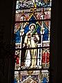 Rabenstein Pielach Pfarrkirche Glasfenster05.jpg