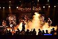Rabenwolf – Heathen Rock Festival 2016 023.jpg