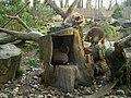 Raccoons (3232294990).jpg