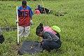Rachel Carson Natl Wildlife Refuge, ME (5167840904).jpg