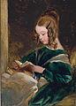 Rachel Russell (1826-1898) by Edwin Henry Landseer (1802-1873).jpg