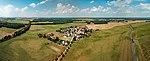 Radibor Brohna Aerial Pan.jpg