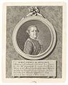 Radigues - B-L A Kurakin engraving 1780.jpg