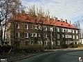 Radom, Malczewskiego 20 - fotopolska.eu (271903).jpg