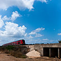Rail transport in Israel (5841689594).jpg