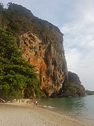 Railay Beach 23042017.jpg
