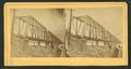 Railroad bridge, Mobile, Alabama, by Sandoz, Albert, 1836-1897 4.png