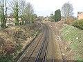Railway to Canterbury - geograph.org.uk - 1773411.jpg