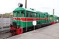 RailwaymuseumSPb-153.jpg