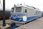 RailwaymuseumSPb-177.jpg