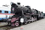 RailwaymuseumSPb-70.jpg