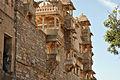 Rajasthan-Chittore Garh 20.jpg
