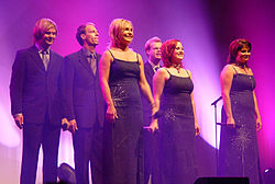 vocal jazz summit, Mainz 2005