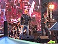 Rally-concert in support of Alexey Navalny 2013-09-06 4177 Neschastniy Sluchay.jpg