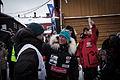 Ralph Johannessen vinner av femundløpet 2013 (8443517217).jpg