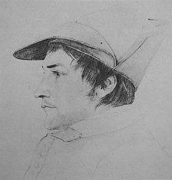 Ramboux von Fohr 1810.jpg