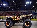 Rammunition Monster Truck.jpg