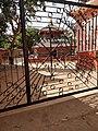 Rana Ujireshowri Bhagwati Temple 10.jpg