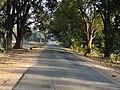 Ranchi bypass road - panoramio.jpg