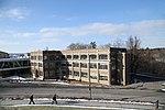 Rand Hall Exterior - January 2015.JPG