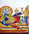 Ranganatha.jpg