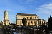 Ranville église Notre-Dame.JPG