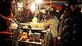 Raohe St. Night Market (5437596863).jpg