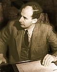 Raoul Wallenberg 214082a.jpg