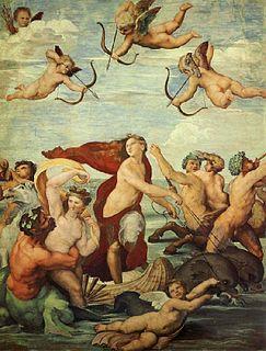 Imperia Cognati Italian courtesan