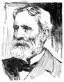 Raphael Peixotto 1896.png
