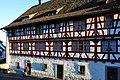 Rapperswil - Pfrundhäuser IMG 4821 ShiftN.jpg