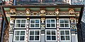 Rathaus (Lübeck-Altstadt).Erker.2.159.ajb.jpg