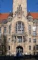Rathaus Charlottenburg Fassade.jpg