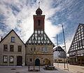 Rathaus in Sachsenhagen IMG 5269.jpg