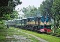 Ratul 01988251178 Camera Bangladesh Railway.jpg
