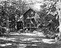 Ravelin Home, Hood River, OR (5242074241).jpg