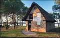 Ravenna- Capanno di Garibaldi.jpg