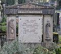 Ravensburg Hauptfriedhof Grabmal Gillig.jpg