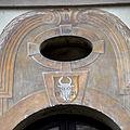 Ravensburg Unterer Hammer 06.jpg