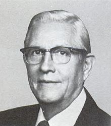 Ray Roberts 1979 congressional photo.jpg