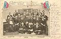 Razglednica Pevskega društva Drava 1904.jpg