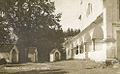 Razglednica cerkve sv. Trojice na Vrhniki (2).jpg