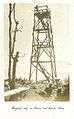 Razglednica razglednega stolpa na Zaplani nad Vrhniko.jpg